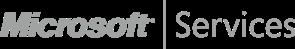 ms_services_logo_gray22